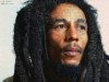 Bob Marley Being Killed By CIA AGENT Story IS A HOAX
