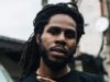 Chronixx sold out in Kingston, Jamaica last night (VIDEO)