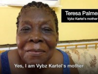Vybz Kartel's Mother Speaks On Deejay and Dancehall Influence In Jamaica