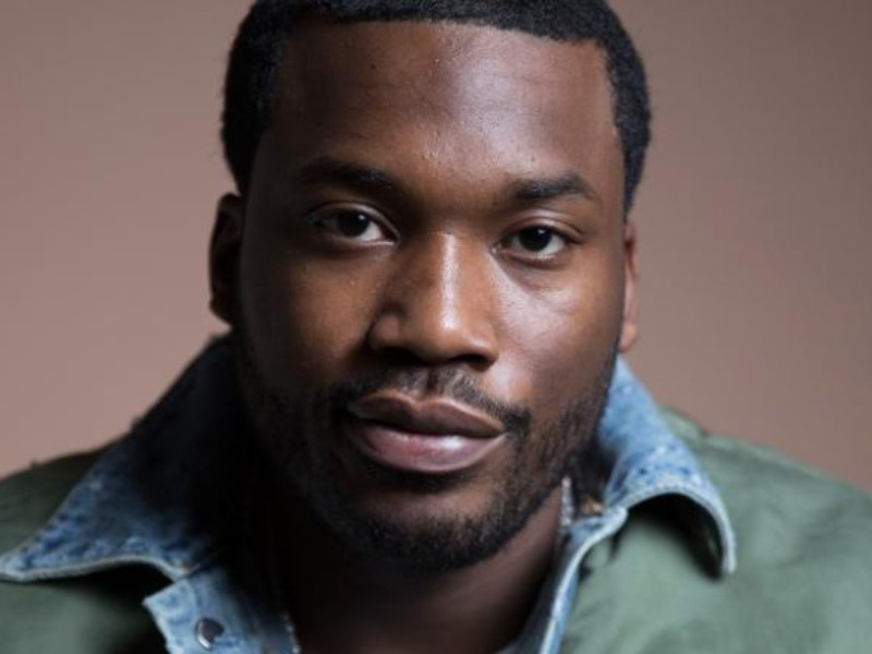 Meek Mill Released From Prison Thanks Fans For Support