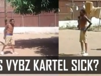 Vybz Kartel Health Back In The Spotlight After Leaked Prison Video
