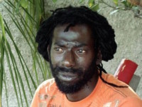 Buju Banton Trinidad Show Will Go On Despite Threats
