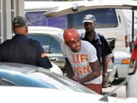 Vybz Kartel Back In Court This Week For Final Appeal Case Hearing
