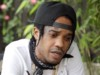 Tommy Lee Sparta Fears For His Safety Says Arrest Cost Him $20 Million