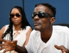 Gully Bop Ordered To Do Psychiatric Evaluation By Judge, Deejay Files For Divorce From Wife
