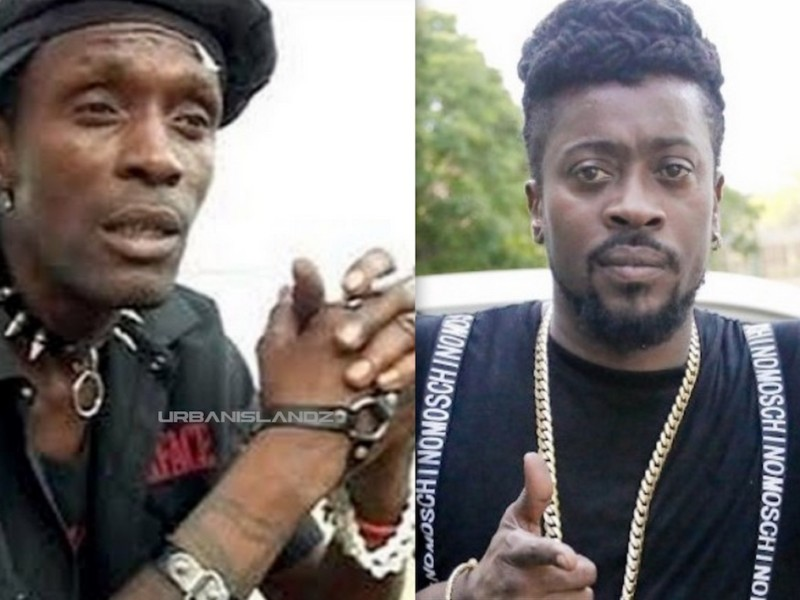 Beenie Man Back In Spotlight For Alleged Involvement In Bogle's Murder (VIDEO)