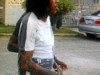 Vybz Kartel Case Another Juror Fled Jamaica In Fear For His Life