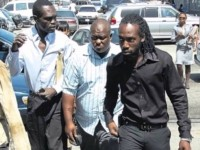 Mavado Fears His Son Could Go To Prison For Murder He Didn't Commit