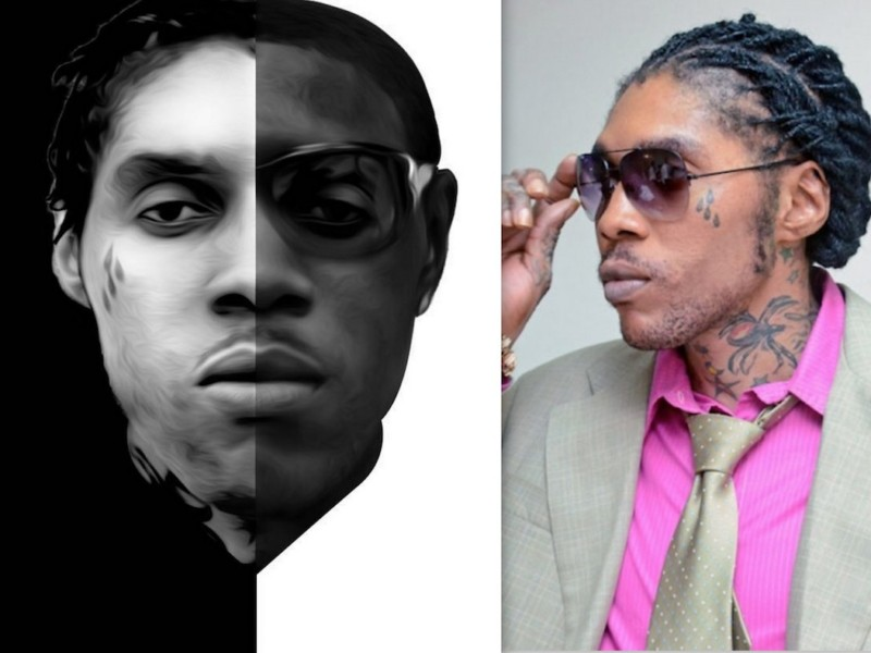 Vybz Kartel Producer Gives Major Update On His Upcoming Album