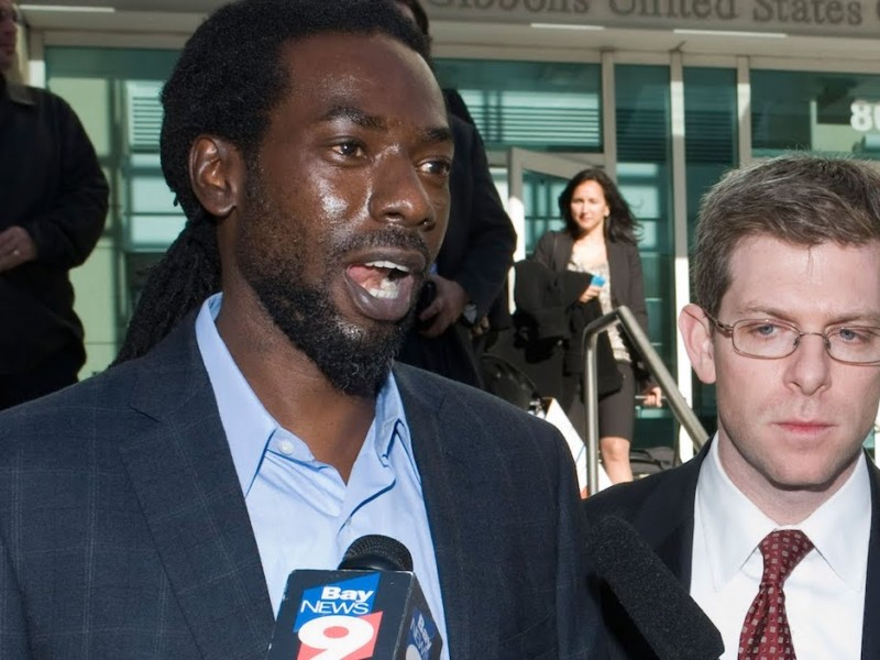 Buju Banton Moves To Circumvent ICE Detention Ahead Of Prison Release