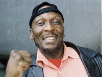 Reggae Legend Jimmy Cliff Breaks Hip In Accident Cancels Tour