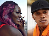 Spice Answers Burning Question About Vybz Kartel Relationship Status
