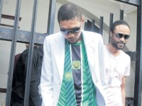Vybz Kartel Appeal Deliberation To Continue Into 2019