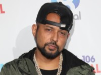 Sean Paul Explains Why He Turned Down Collab With Cardi B