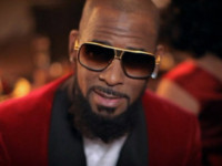 R. Kelly Permanently Banned From The City of Philadelphia