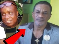 Roy Fowl's Friend In Video Speak Out On His Murder Denies Having Anything To Do With Killing (VIDEO)