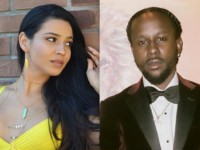 Dancehall Star Popcaan Rips Fan Who Called His Girlfriend Ugly On The Gram