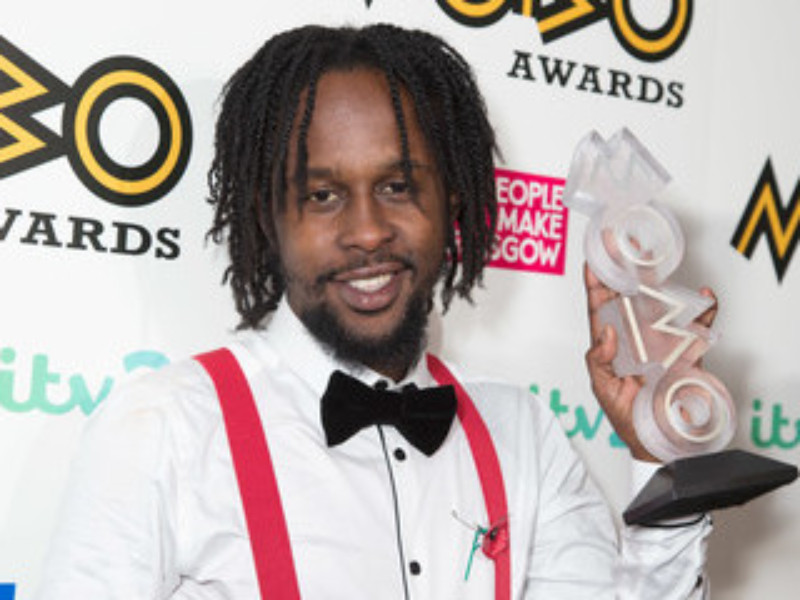 Another Jamaican act is slated to join Buju Banton on the 2019 staging of the St Kitts Music Festival.