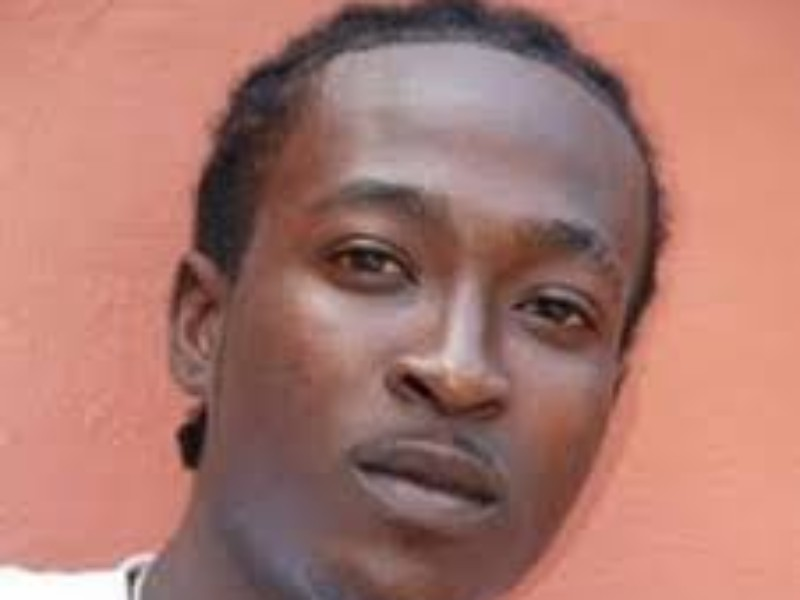 Dancehall Deejay Blak Ryno Get Backlash For Faking Death To Promote Music