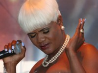 Former Dancehall Queen Lady Saw Gets Rebuked For Doing God's Work