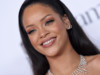 Rihanna Is World's Richest Female Musician With $600 Million Fortune