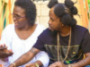 Popcaan Surprises Miss Rhona With Trip To Jerusalem