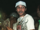 Vybz Kartel Attorneys Downplays Appeal Statement, Anxiety Kicks In