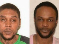 Vybz Kartel & Shawn Storm Appeal Verdict Could Arrive Within Two Weeks