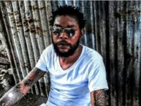 Vybz Kartel Rushed To The Hospital AGAIN