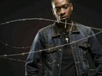 Bounty Killer Lands Meeting With Prime Minister, To Tour Cockpit Country This Week