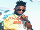 Entertainer Stylo G traumatised after being taken from house by cops