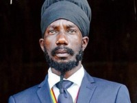 Reggae Icon Sizzla Hospitalized Following Motorcycle Crash