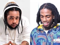 Jamaican Police Threatened To Arrest Alkaline And Squash, Heavy D Reveals