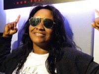 Dancehall Artiste Tanya Stephens Blast Wendy's For Denying Bathroom Access