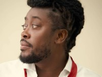 Beenie Man Tackles Climate Change On Eva Clean School Tou