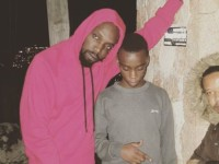 Mavado Son Gets More Bad News On Murder Case, Spending Christmas In Jail
