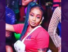 Dancehall Dancer Bumpa Died Performing Dangerous Acrobatic Stunt