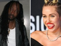 Miley Cyrus & Dancehall Legend Flourgon Settles $300 Million Copyright Lawsuit