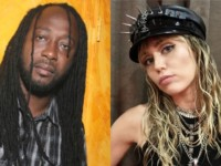 Dancehall Veteran Flourgon's Lawyer Concerned About His Safety Amidst Miley Cyrus Settlement