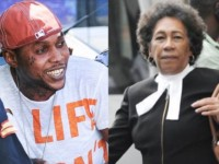 Vybz Kartel Lawyer Says Appeal Judgements Handed Down On A Friday