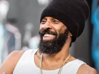 Spragga Benz Says Cops Constantly Harassed Him After His Son's Murder