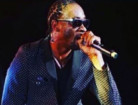 Bounty Killer Donates $250K To Dancehall Pioneer Junior Byles Suffering From Mental Illness