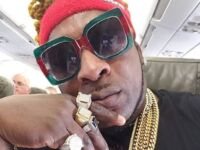 Dancehall Icon Elephant Man Apologize For Lying To Immigration About Coronavirus