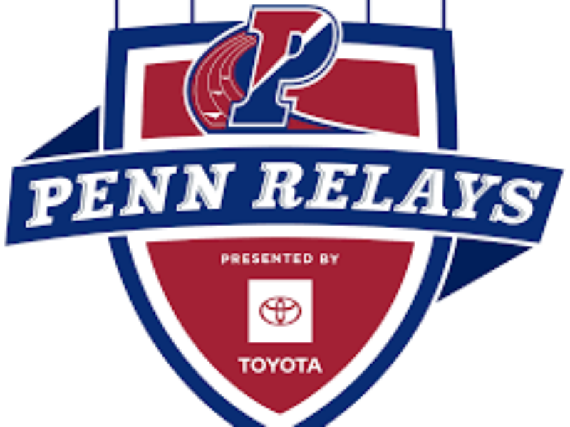 Penn continuing to evaluate decision to hold Penn Relay 2020