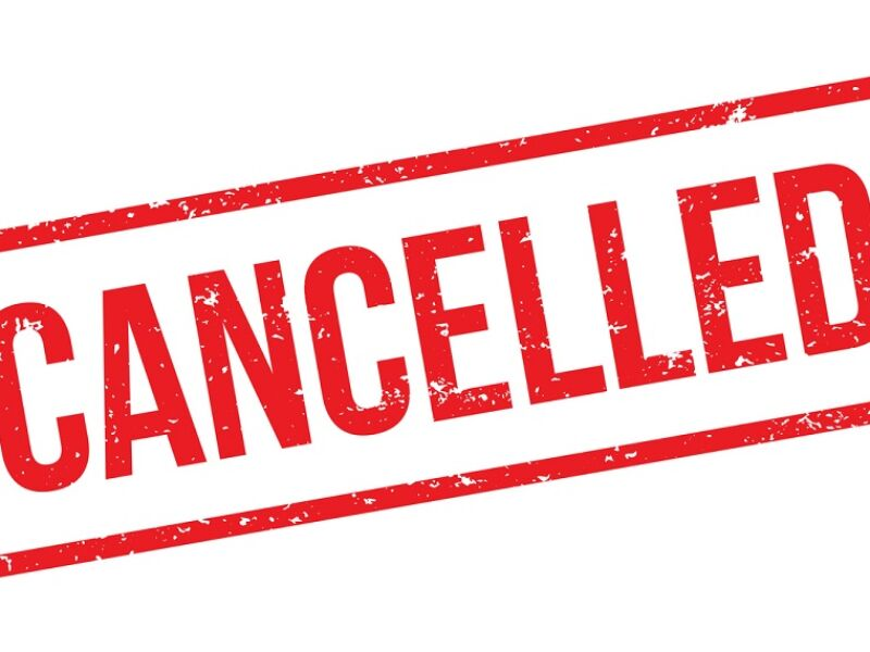 Tobago Jazz cancelled, St Maarten's carnival postponed due to COVID-19