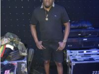 Dancehall Veteran Foota Hype Released From Jail Due To COVID-19