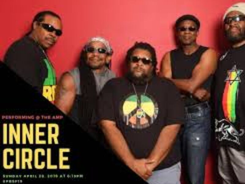 CIRCLE OF LIFE Inner Circle launches poetry competition