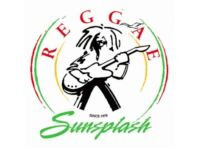 Coronavirus: Return staging of Reggae Sunsplash postponed