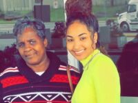 Dancehall Mourns With Shenseea After Mom's Death