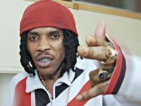 Vybz Kartel Back In Court For Murder Case Appeal To Privy Council